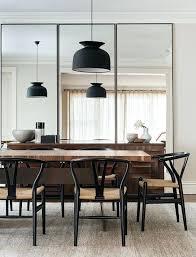 Large Dining Room Mirrors Large Dining Room Mirror Mirror Design