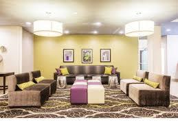 Comfort Inn University Hattiesburg Ms La Quinta Inn U0026 Suites Hattiesburg I 59 Near The University Of