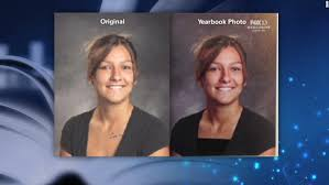 find yearbook photos wasatch high school s yearbook photo editing angers