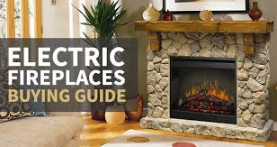 Inexpensive Electric Fireplace by Electric Fireplaces Features Benefits U0026 Operating Costs