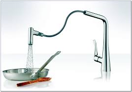 hansgrohe kitchen faucet kitchen set home decorating ideas