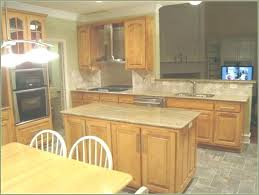 cabinet maker jobs near me cabinet shops in dallas texas cabinet favorite nice photos kitchen