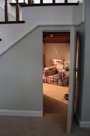 Hidden Room Meg U0026 Joe U0027s