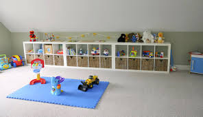 basement storage shelving small corner shelves ikea image of shelf