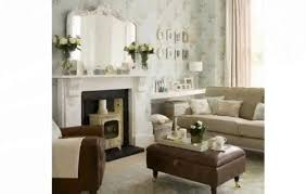 Shabby Chic Home Decor Pinterest Shabby Chic Living Room Tables Small Living Room Ideas Pinterest