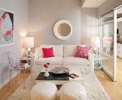 small space living room ideas 47 living room designs ideas design trends premium psd