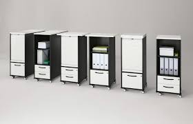 Standcontainer Palmberg Orga Plus Alles Für S Büro