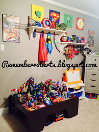 super hero outlet covers modge podge for the home pinterest