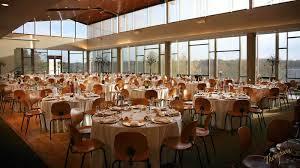 wedding venues appleton wi weddings meetings special events places
