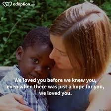 adoption quotes template adoption wiki
