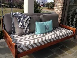 original bed swing original charleston bedswing