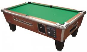 professional pool table size what is a full size pool table maison design edfos com