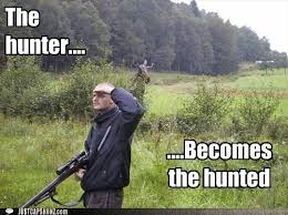Hog Hunting Memes - 11 awesome hunting memes you need to lock and load now sa mag