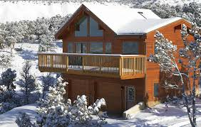 100 best brand of exterior paint important tips of interior