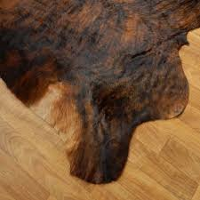 Cowhide For Sale Cowhide Taxidermy Tanned Skin For Sale 17440 The Taxidermy Store