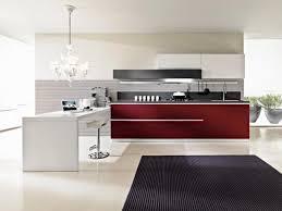 interior design kitchens 2014 best 2014 beautiful kitchens tatertalltails designs beautiful