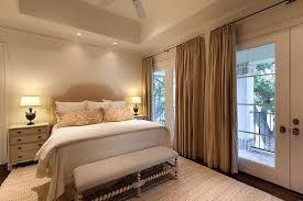 Ceiling Fan Size Bedroom by Bedroom Tray Ceiling Fan Design Ideas
