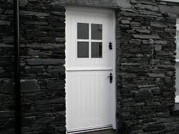 country and cottage style doors cotswood doors ltd