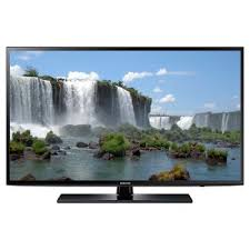 target on line tv black friday specials 50