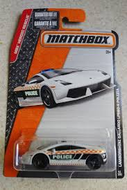 matchbox audi r8 cool awesome matchbox mbx 2016 white lamborghini gallardo lp560 4