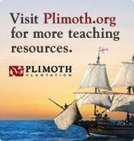 plimoth plantation fieldtrip scholastic the pilgrims