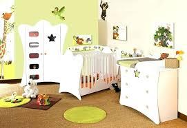 theme chambre garcon theme chambre bebe garcon theme chambre garcon daccoration chambre