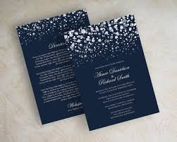 navy blue wedding invitations wedding invitations navy blue best 25 navy wedding invitations