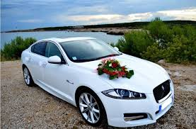 location voiture mariage marseille location voiture mariage ma toile