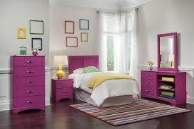 Bed Room Furniture For Kids Kith Raspberry Kids Bedroom Set Kids U0027 Bedroom Sets
