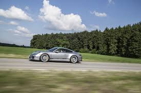 Porsche Boxster 911 - porsche 911 r worldwide 991 u00272016 u2013pr