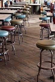 Steampunk Bar Stools Best 25 Industrial Bar Stools Ideas On Pinterest Rustic Bar