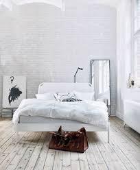 bedroom minimalist wooden drawers modern pendant small bedroom