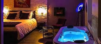 chambre avec spa privatif normandie chambre avec privatif lorraine design de maison
