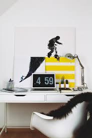 Schreibtisch Einrichtung Gestaltungsideen Für Schmink Und Schreibtisch So Bringe Ich