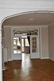 am ager chambre 8m2 quartier montgomery appartement 2 chambres immoweb ref 7335835