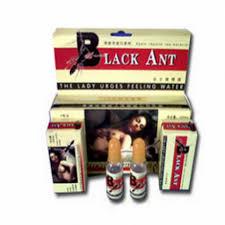 toko obat perangsang wanita ampuh cod jakarta black ant