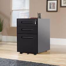 under desk file drawer under desk drawers ebay