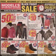 what will be the best deals on black friday 2012 33 best black friday images on pinterest black friday ads
