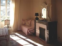 booking chambre d hote bed and breakfast chambres d hotes thibéry booking com