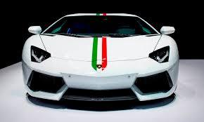 2014 Lamborghini Aventador Coupe - hypercar showcase 2014 lamborghini aventador trumped only by