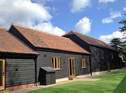 barn conversions essex barn conversion ian abrams architect