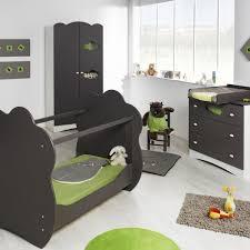 chambre bebe altea chambre d enfant des meubles beaux et écolos pour votre bébé