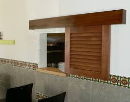 Outside Mount Sliding Closet Doors Wall Mounted Sliding Doors I Like The Top Part Instead Of An