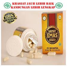 jual obat kuat herbal suplemen perkasa pria dewasa obat stamina