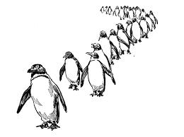 penguin coloring pages 1884 penguin coloring pages cute baby