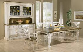 country dining room ideas 85 best dining room decorating ideas country dining room decor