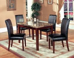 29 best jarons dining room sets images on pinterest dining room