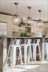 Kitchen Light Fixtures Over Island by Kitchen Dining Room Light Fixtures Recessed Lighting Hanging
