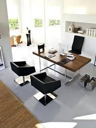 Office Desks Miami Home Office Furniture Miami Office Furniture In Miami Home Office