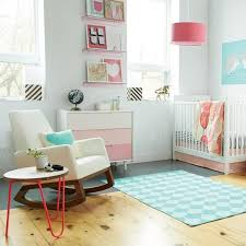 chambre bebe design scandinave chambre bébé fille rooms decorating and bedrooms